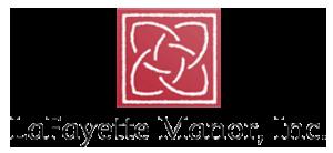 LaFayette Manor Inc.