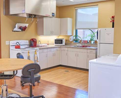 Functional Pathways Elite Home Environment